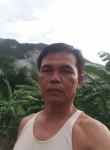 วีระ, 26  , Surat Thani