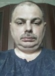 Roman, 47  , Moscow