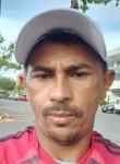 Gerardo morango, 42  , Brasilia