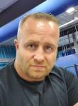 Roland, 45  , Cleveland (State of Ohio)