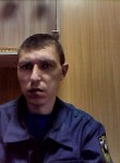 Андрей, 39  , Molchanovo
