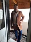 Γεωργιος, 35, Kavala