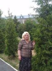 VERA , 59, Belarus, Minsk