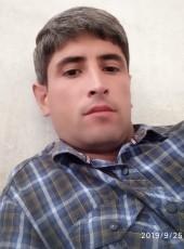 Fara, 34, Tajikistan, Dushanbe