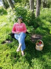 Tatyana , 55, Russia, Orenburg
