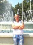 Anatoliy , 43  , Roslavl