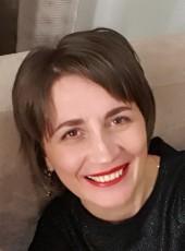 Liya, 38, Russia, Novosibirsk