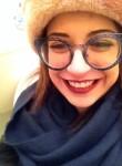 Liliana, 27  , Palermo