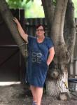 Hadezhda, 57  , Vagay