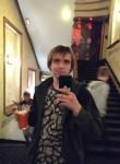 Стен, 23  , Boyarka
