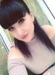 Anjela, 31  , Makhachkala