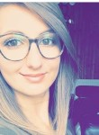 Lucie, 24  , Bry-sur-Marne