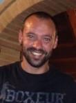 Riccardo, 35  , Finale Emilia