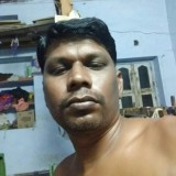 Sreenu, 31  , Jammalamadugu