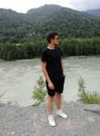 Artem, 19  , Barnaul