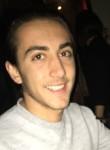 Arnaud, 20  , Gardanne