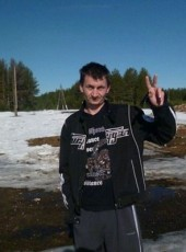 Zhenya, 32, Russia, Nizhniy Novgorod