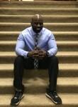 Mike, 35  , Bloomington (State of Illinois)
