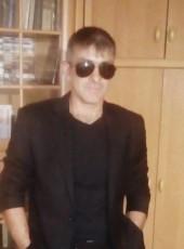 Matvey, 47, Russia, Stavropol