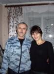 ГРИГОРИЙ, 59  , Boguchar