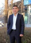 maksat, 42  , Bishkek