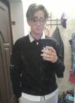 Daniil, 18  , Krasnoyarsk