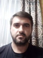Valeriy, 42, Russia, Ryazan