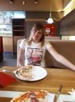 Alena, 34, Minsk