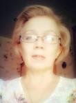 Liza, 50  , Buzuluk