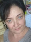Svetlana, 45  , Tashkent
