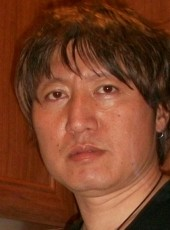 misha , 52, Republic of Korea, Incheon