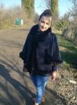 Elena, 48  , Ladozhskaya