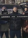 Dima, 18  , Zavodoukovsk