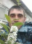 Evgeniy, 33  , Kupino
