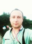 Serhiy_vic, 28, Vinnytsya