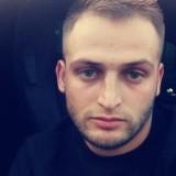 Yura, 26  , Vynohradiv