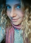 Olga, 33  , Belgaum