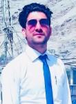 Raihan RK, 25  , Asadabad