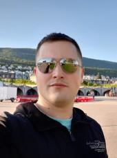 Anton, 30, Russia, Saint Petersburg