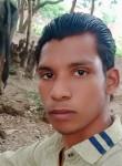 Suraj, 19  , Hardoi