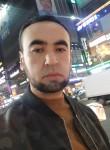Raul, 30  , Seoul