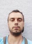 Neni, 35  , Vranje