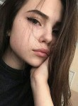 Zhenya, 19, Moscow