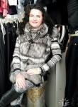 Anzhelika, 35  , Makiyivka