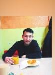 Meyrkhan , 23, Pavlodar