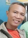 Jhuly Matenshow, 43  , Manila