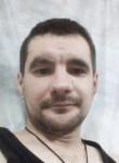 _Artur_, 32, Nizhniy Novgorod