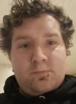 Danny, 26  , Cottbus