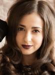 Знакомства Вінниця: Maria, 25