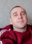 Andrey, 37  , Tikhoretsk